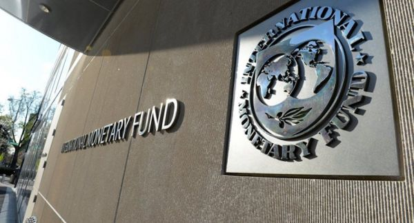 IMF Lowers Nigeria's 2019 Growth Projection to 2%