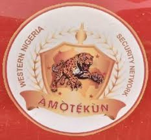 AMOTEKUN: Southern, Middle Belt Leaders Reject Malami's Directive •	Says It's Abuse Of Office, Govs Should Ignore Him