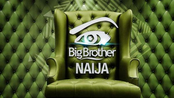 BBNaija: N60m Up For Grabs •	As 4th Edition Kicks off June 30
