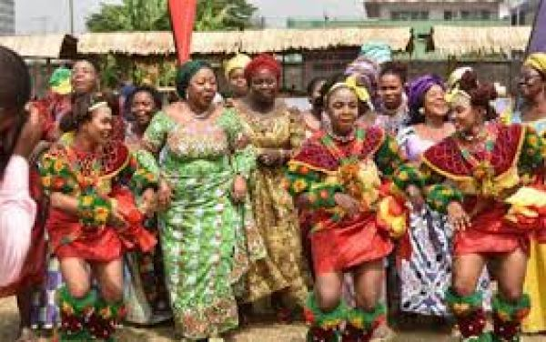 Calabar Carnival to host over 30 countries
