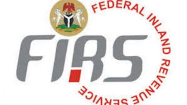 We Didn't Give Osinbajo N90bn, Says FIRS •Threatens Legal Actions Against Timi Frank