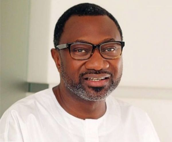 Forte Oil confirms Otedola's divestment move