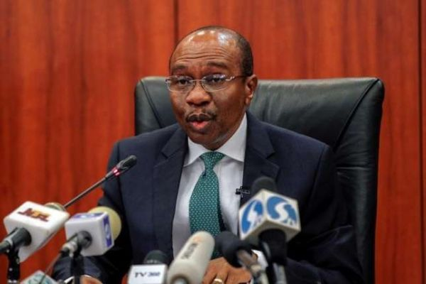 Charges: CBN Gives Clarifications