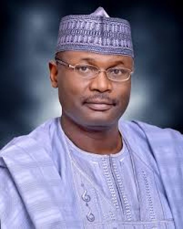 Kogi, Bayelsa Polls: INEC rejects 14 Nominations, 19 Parties Withdraw •	To Publish Names On Monday, Sept 30
