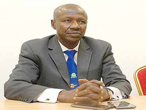 EFCC attributes votes buying to money laundering