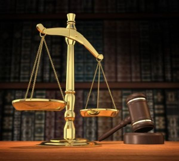 $2.8m: Court refuses to vacate interim forfeiture order