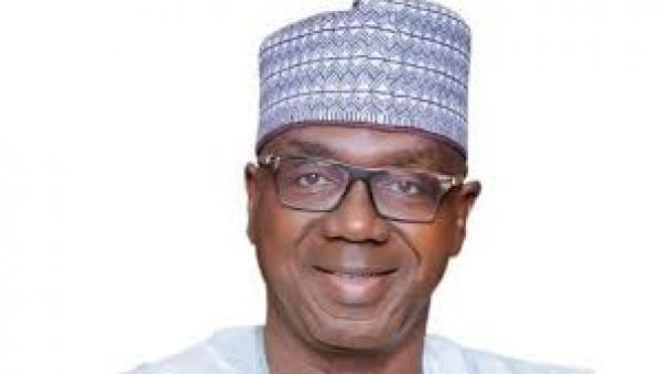 Kwara To Fund Social Programmes With Recovered Loot