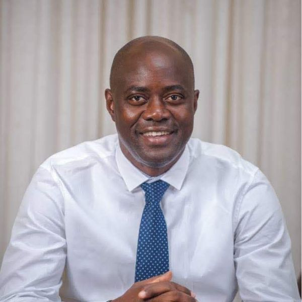 Makinde Speaks Of Elaborate Water-tight Security Architecture •To Launch Vigilante Services