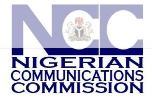 NCC faults Falana's claims on N600b yearly loss