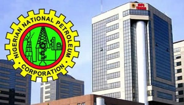 Court Halts NNPC Ongoing Job Recruitment