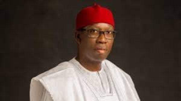Don't Assent Reviewed Retirement Bill, Group Urges Okowa