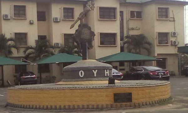Oyo To Pass Anti-Open Grazing Bill Before Month End