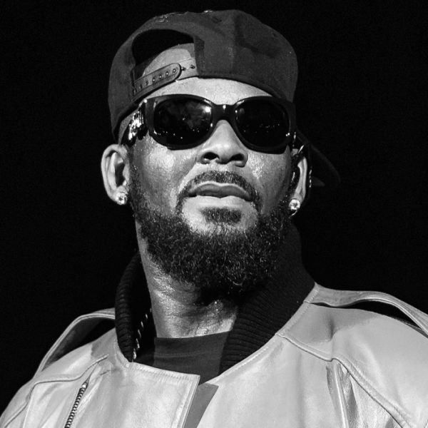 R. Kelly denies abuse allegations in documentary