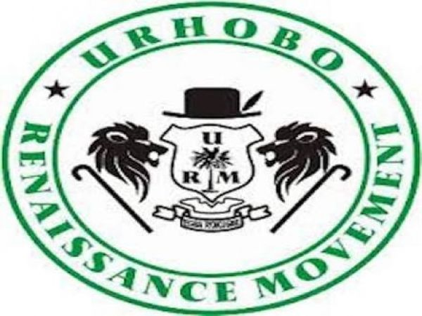 Group Announces Offer Of PG Scholarship To Urhobo Sons, Daughters
