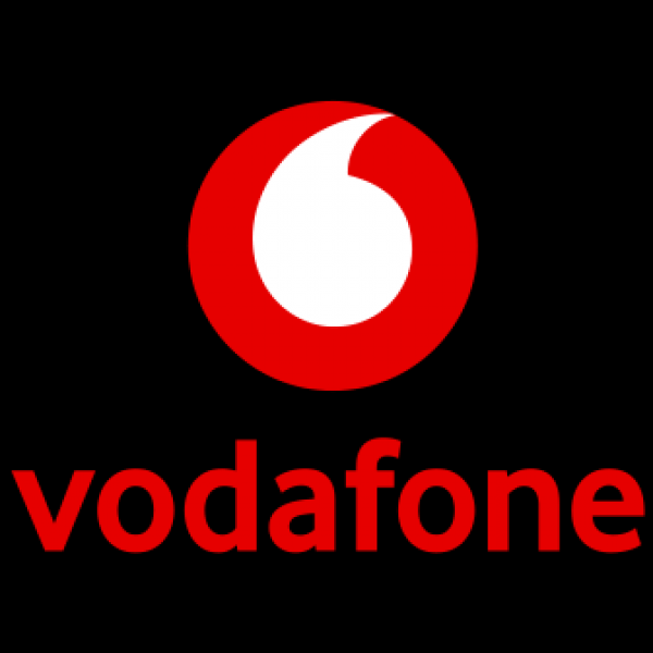 Vodafone to lay off more than 1,000 workers