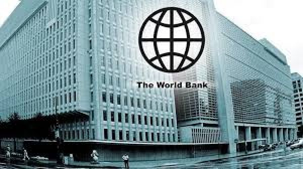 FG In Talks With World Bank Over Another $2.5bn Loan