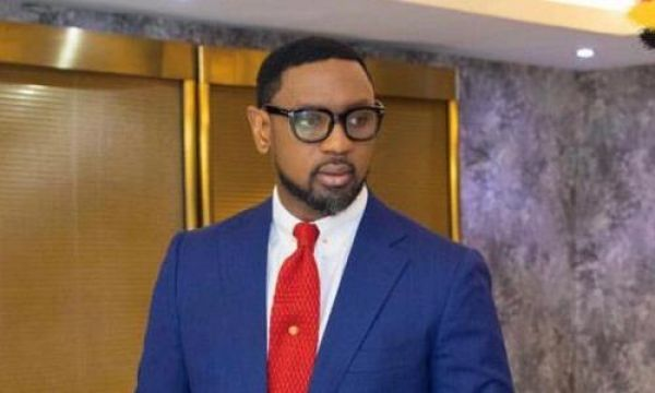 Rape: Fatoyinbo files preliminary objection •	 Says Busola's case 'statute-barred ' •	Wants #50m damages