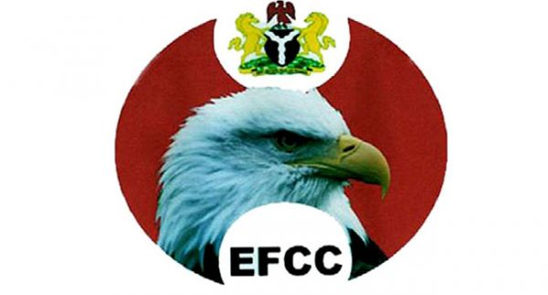 EFCC Arrests Nine For Cybercrime In Enugu