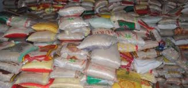 Food security: Groups train 500 on meal distribution