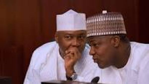 NASS Threatens To Invoke Its Powers On Executive